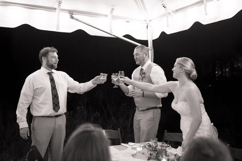 toasting-the-bride-and-groom.jpg