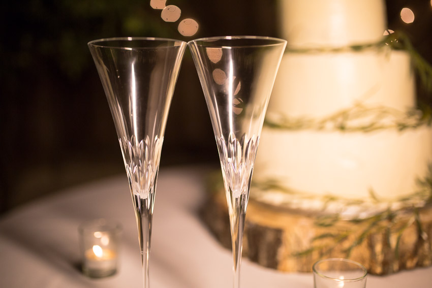 wedding-day-toast-glasses.jpg