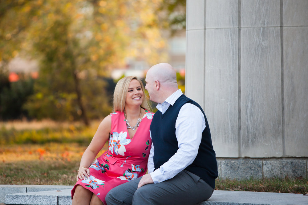 fall-engagement-session-nashville.jpg