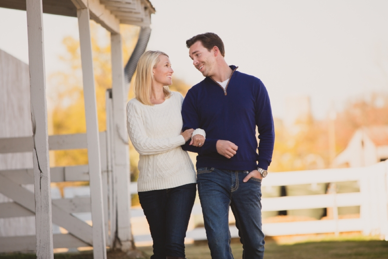 harlinsdale-farm-franklin-tennessee-engagement-session.jpg