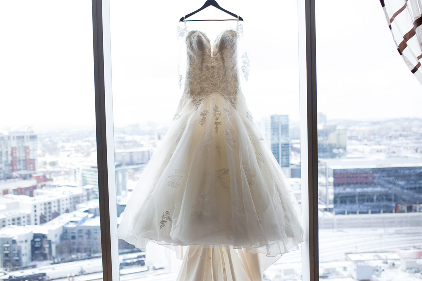 Wedding-dress-westin-nashville.jpg