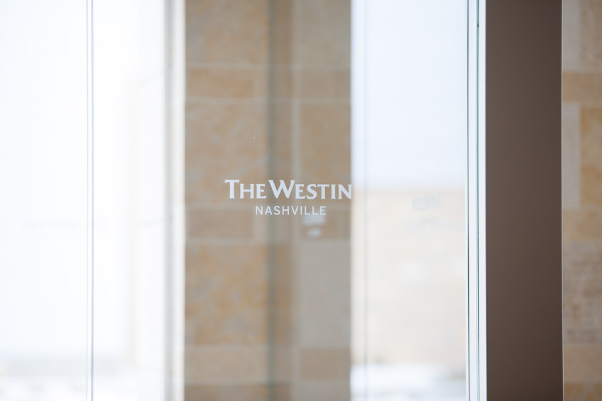 Westin-Nashville-Wedding-Brentwood-Baptist-Wedding-0001.jpg