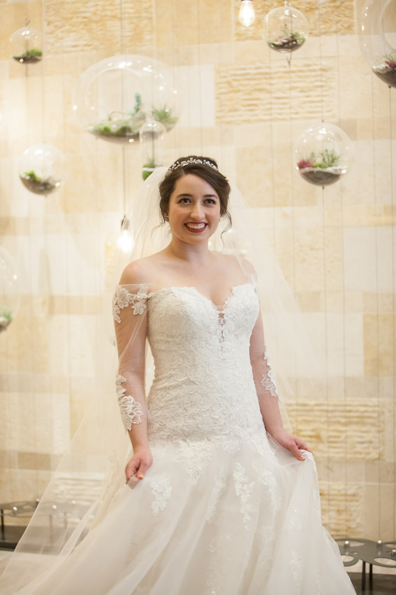 bridal-portrait-westin-nashville.jpg