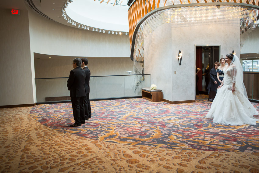 wedding-day-first-look-westin.jpg