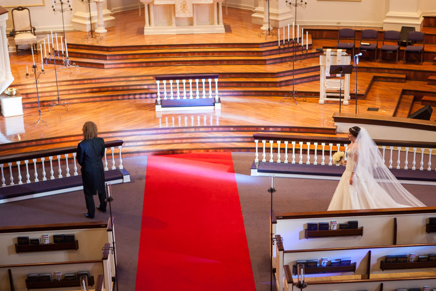 first-look-brentwood-methodist.jpg