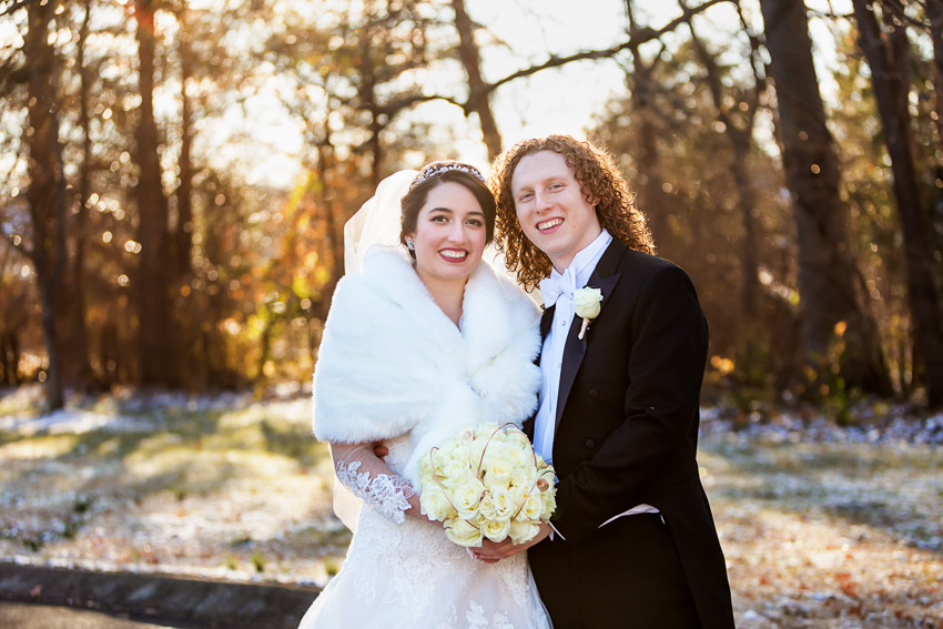 bride-and-groom-franklin-tennessee.jpg
