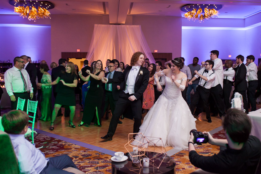 Westin-Nashville-Wedding-Brentwood-Baptist-Wedding-0126.jpg