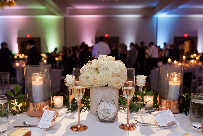 Westin-Nashville-Wedding-Reception-floral.jpg
