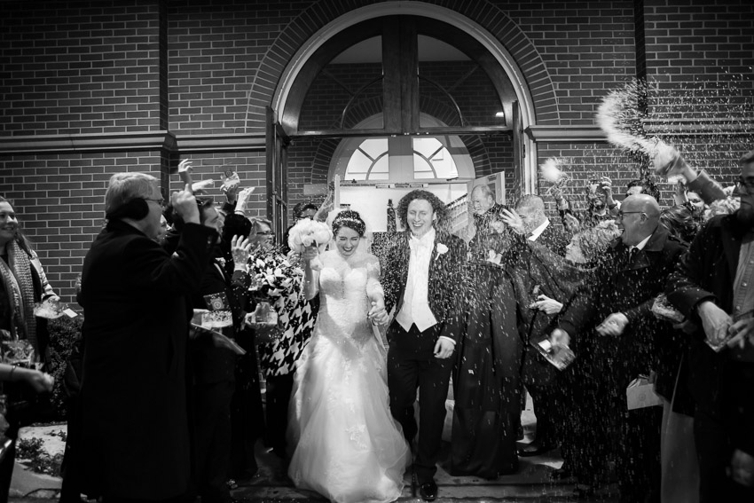 snow-toss-wedding-exit.jpg