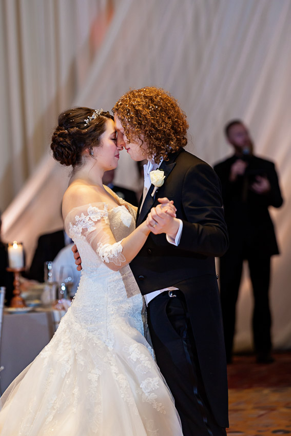 first-dance-westin-nashville.jpg