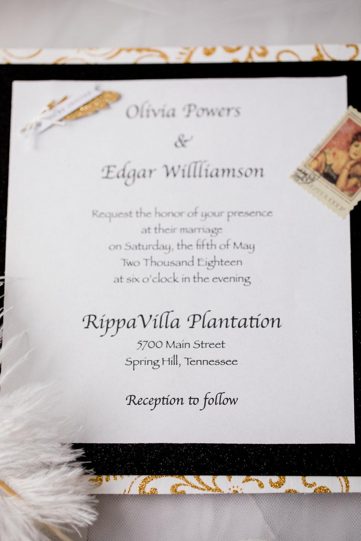 Rippavilla-Plantation-Wedding-0041.jpg