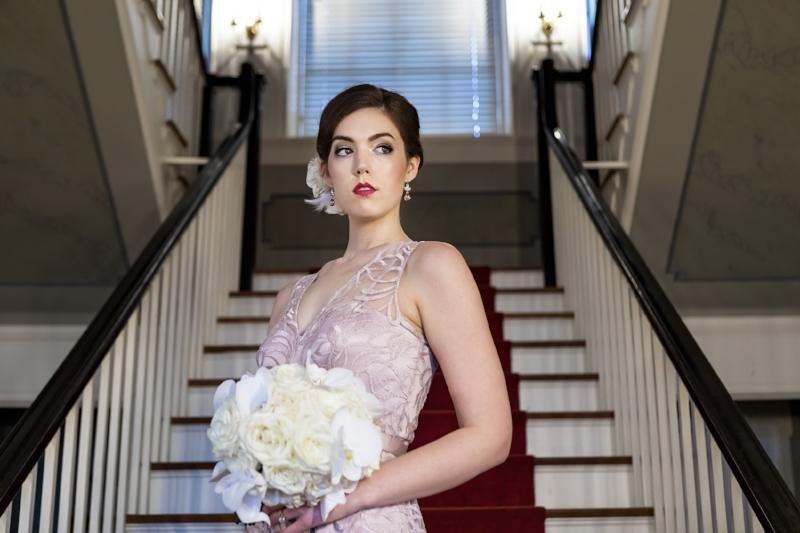 rippavilla-plantation-bridal-portrait.jpg
