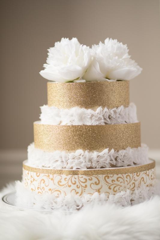 Rippavilla-Plantation-Wedding-cake-0001.jpg