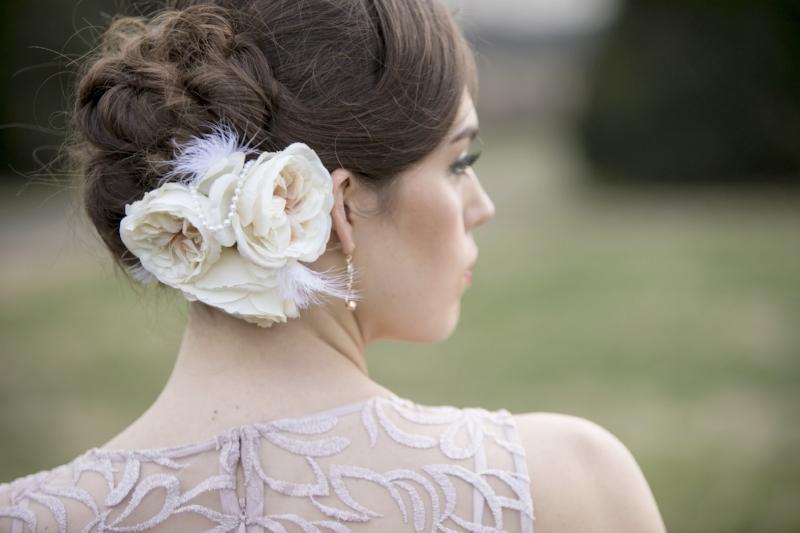 wedding-hair-updo-rippavilla-plantation.jpg