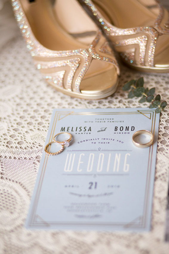melissa-and-bond-wedding-sneak-peak-blog-0003.jpg