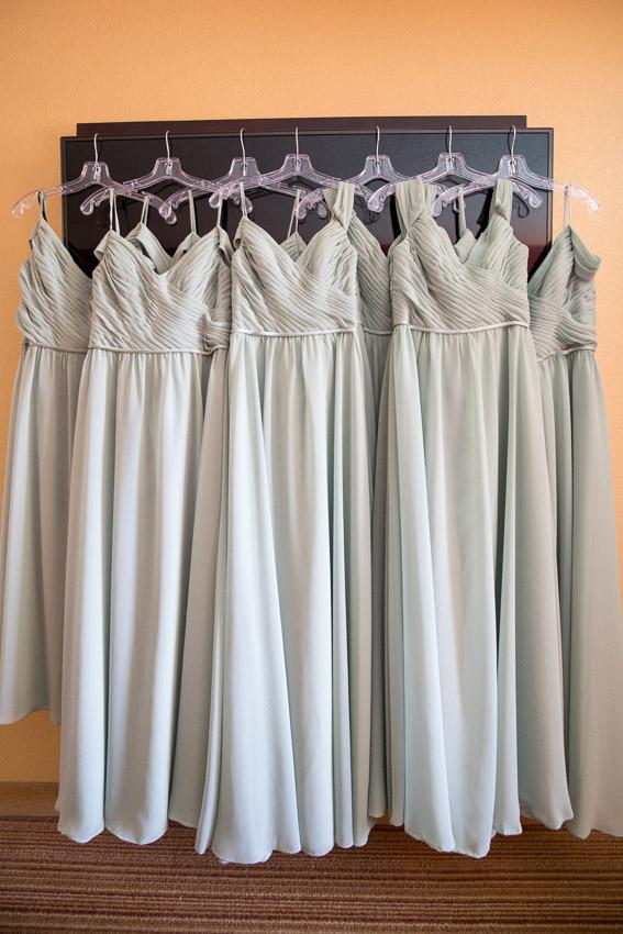 bridesmaids-dresses.jpg