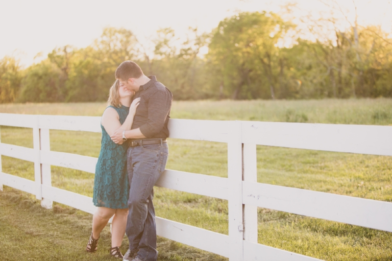 Jessie-and-Blake-Engagement-Sneak-Peak-0028.jpg
