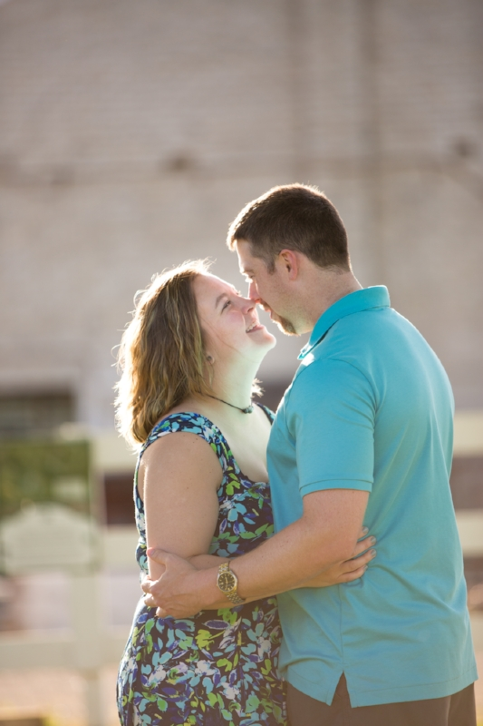 Jessie-and-Blake-Engagement-Sneak-Peak-0007.jpg
