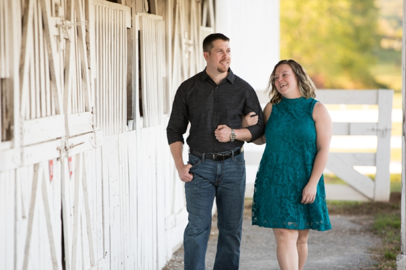 Jessie-and-Blake-Engagement-Sneak-Peak-0025.jpg