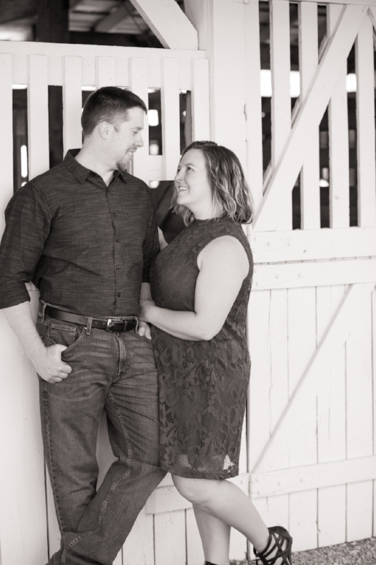 Jessie-and-Blake-Engagement-Sneak-Peak-0021.jpg