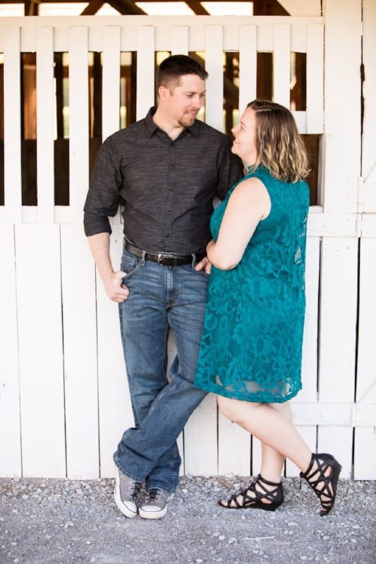 Jessie-and-Blake-Engagement-Sneak-Peak-0019.jpg