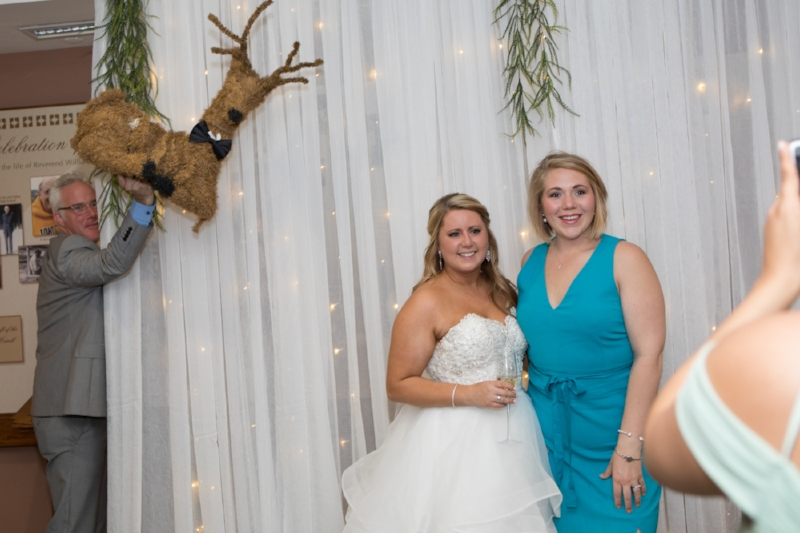 wedding-reception-surprise.jpg