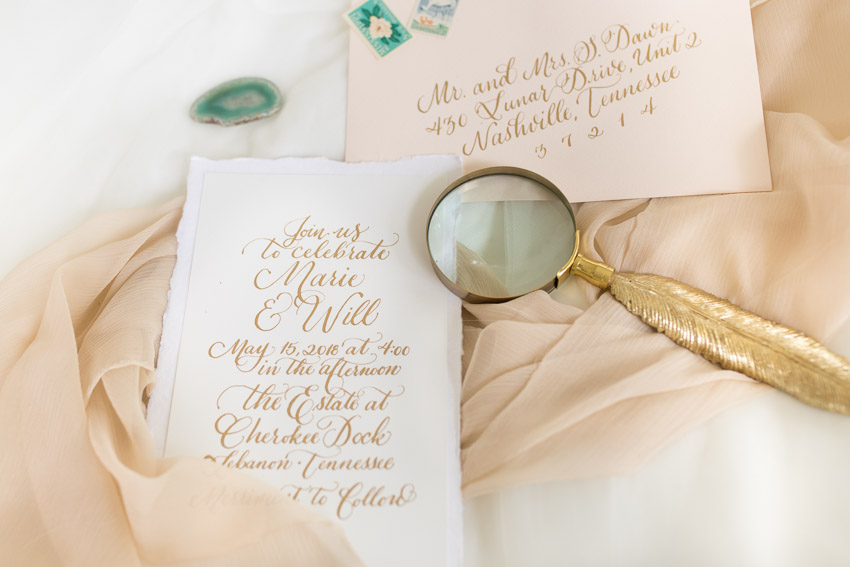 Wedding-Calligraphy-for-styled-shoot-The-estate-at-Cherokee-Dock.jpg