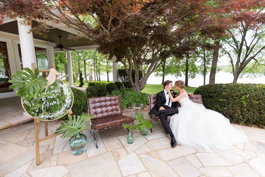 Cherokee-dock-wedding-reception.jpg