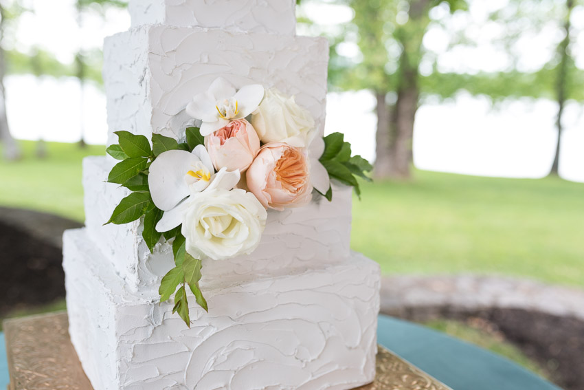 The-Estate-at-Cherokee-Dock-Wedding-Styled-0095.jpg