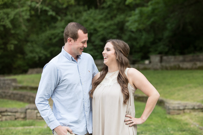 Katelyn-Matthew-Engagement-Percy-Warner-Sneak-Peak-0012.jpg