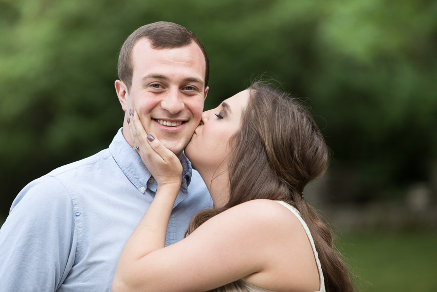 Katelyn-Matthew-Engagement-Percy-Warner-Sneak-Peak-0013.jpg