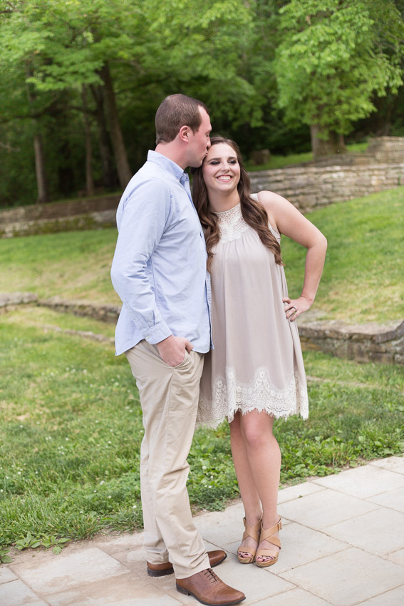 Katelyn-Matthew-Engagement-Percy-Warner-Sneak-Peak-0011.jpg