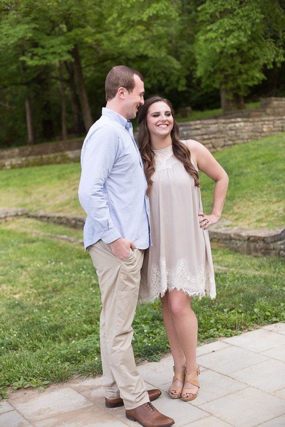 Katelyn-Matthew-Engagement-Percy-Warner-Sneak-Peak-0010.jpg