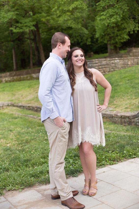 Katelyn-Matthew-Engagement-Percy-Warner-Sneak-Peak-0010.jpg
