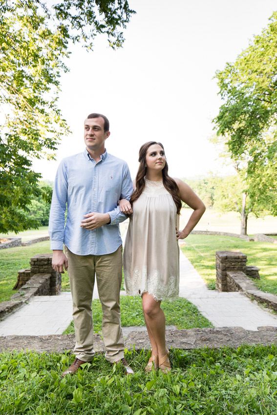 Katelyn-Matthew-Engagement-Percy-Warner-Sneak-Peak-0016.jpg
