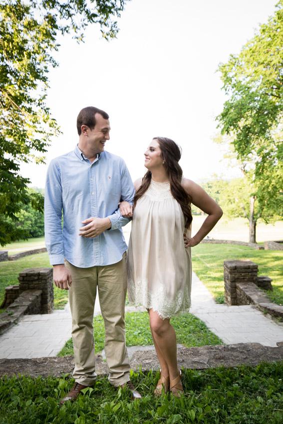 Katelyn-Matthew-Engagement-Percy-Warner-Sneak-Peak-0017.jpg