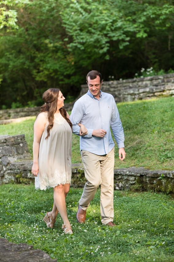 Katelyn-Matthew-Engagement-Percy-Warner-Sneak-Peak-0020.jpg