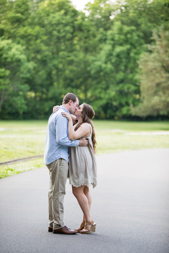 Katelyn-Matthew-Engagement-Percy-Warner-Sneak-Peak-0029.jpg