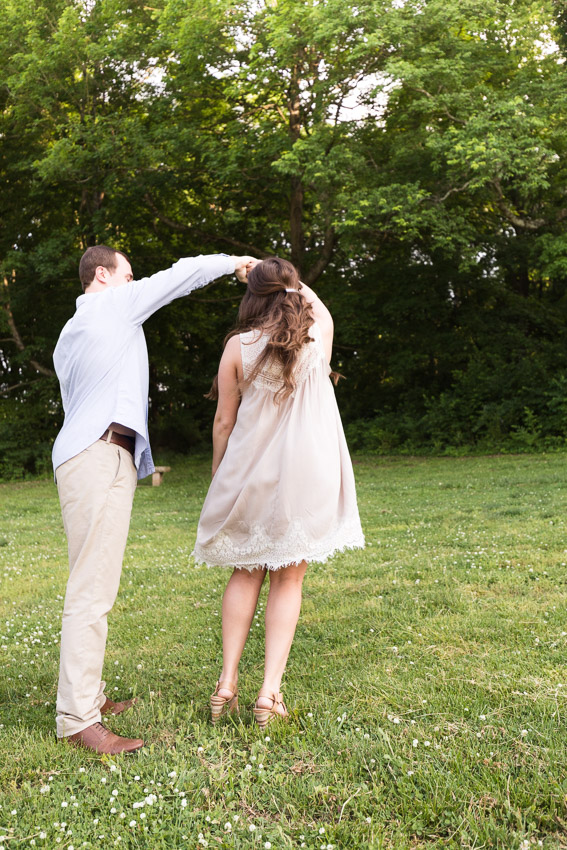 Katelyn-Matthew-Engagement-Percy-Warner-Sneak-Peak-0025.jpg