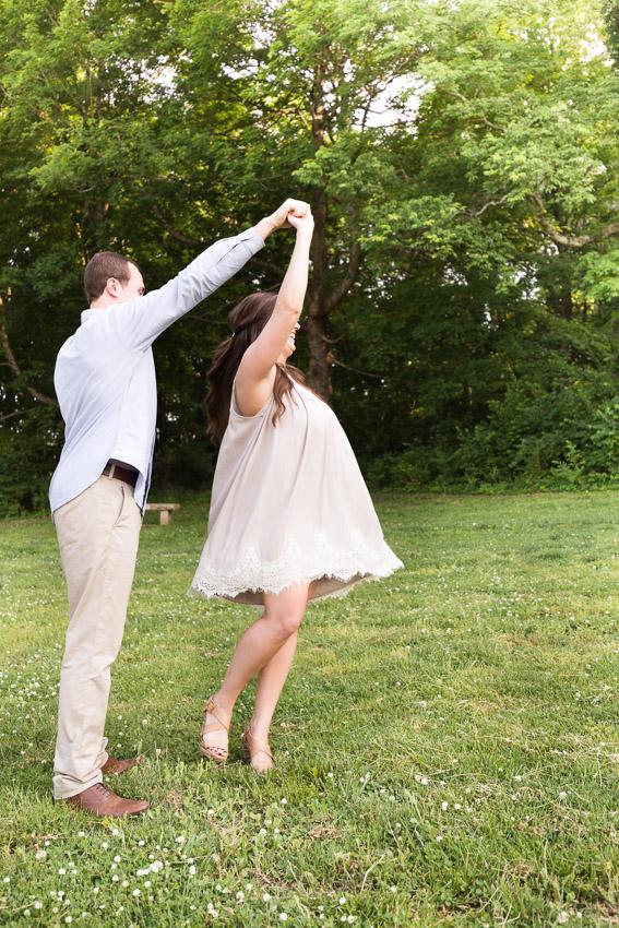 Katelyn-Matthew-Engagement-Percy-Warner-Sneak-Peak-0024.jpg