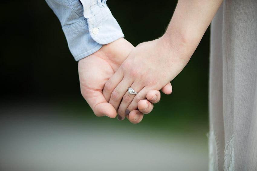 Katelyn-Matthew-Engagement-Percy-Warner-Sneak-Peak-0030.jpg