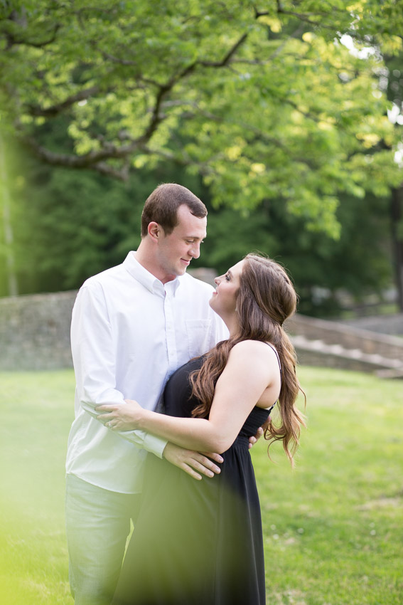 Katelyn-Matthew-Engagement-Percy-Warner-Sneak-Peak-0032.jpg