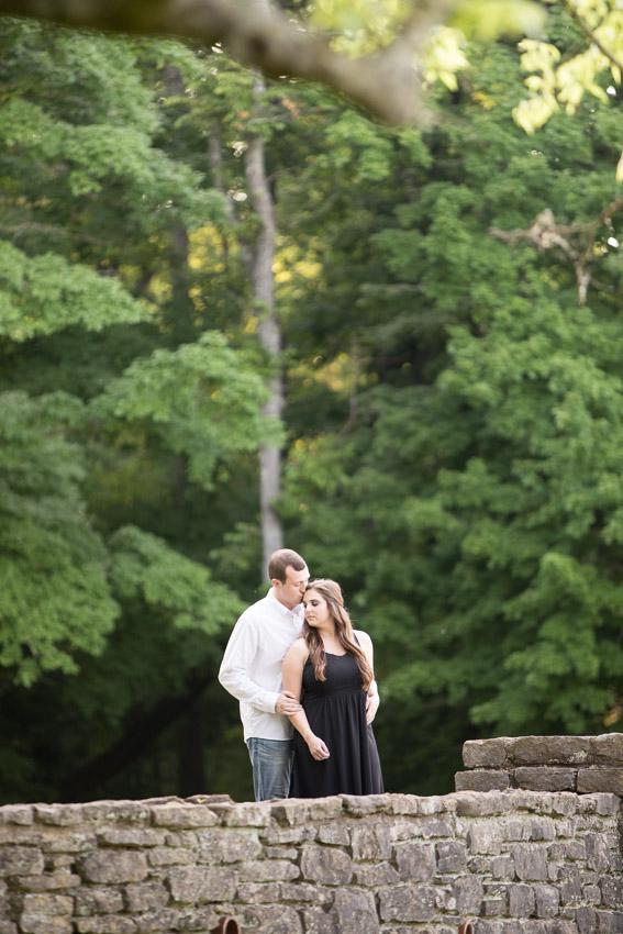 Katelyn-Matthew-Engagement-Percy-Warner-Sneak-Peak-0041.jpg