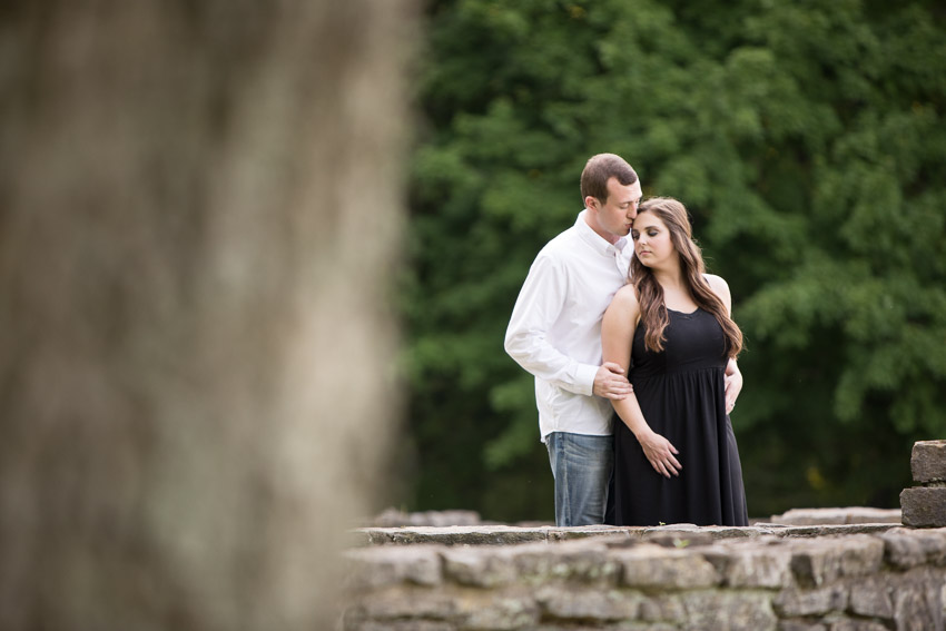 Katelyn-Matthew-Engagement-Percy-Warner-Sneak-Peak-0042.jpg