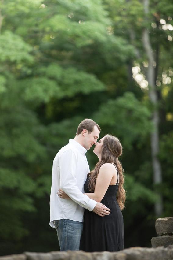 Katelyn-Matthew-Engagement-Percy-Warner-Sneak-Peak-0044.jpg
