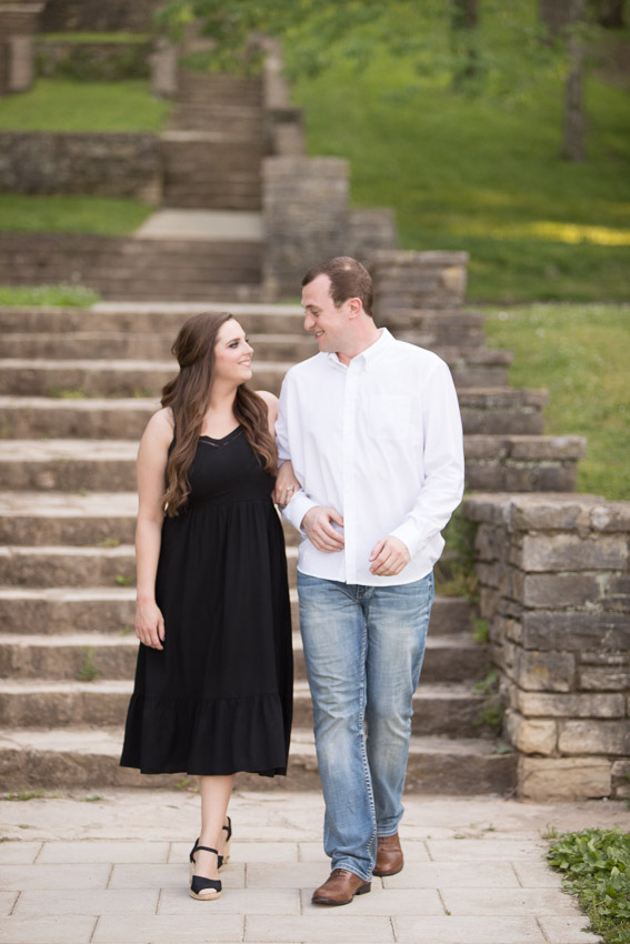 Katelyn-Matthew-Engagement-Percy-Warner-Sneak-Peak-0046.jpg