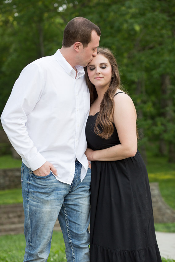 Katelyn-Matthew-Engagement-Percy-Warner-Sneak-Peak-0047.jpg