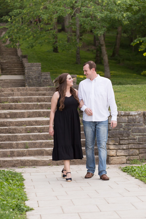 Katelyn-Matthew-Engagement-Percy-Warner-Sneak-Peak-0045.jpg