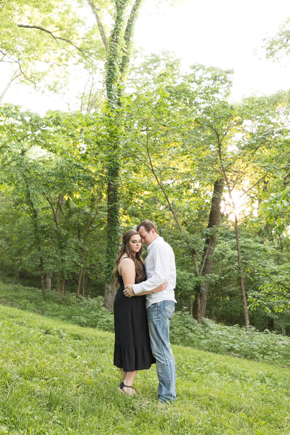 Katelyn-Matthew-Engagement-Percy-Warner-Sneak-Peak-0050.jpg