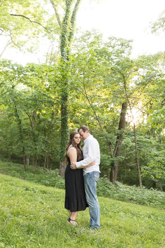 Katelyn-Matthew-Engagement-Percy-Warner-Sneak-Peak-0050.jpg